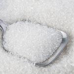 Invertzucker und Isomalt richtig verstehen – hilfreiche Information