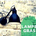 Designer Lampen – Mode