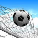 Fußball in Deutschland bringt Gesundheit und Liebe